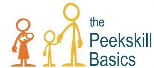 The Peekskill Basics