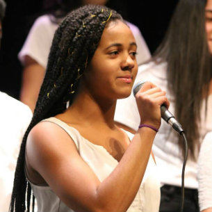 PHS Winter Concert (In Photos)
