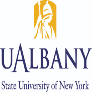 25 PHS Students Selected as 2018 University at Albany Multicultural High School Achievers