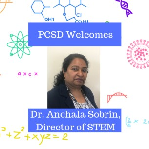Peekskill City School District Welcomes New Director of STEM