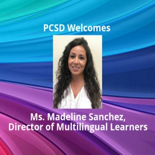 Peekskill City School District Welcomes New Director of Multilingual Learners
