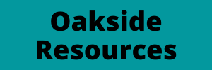 Oakside Resources