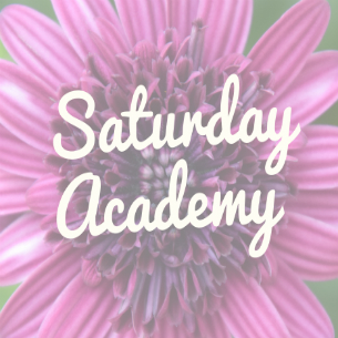 Saturday Academy Returns to PKMS on March 23