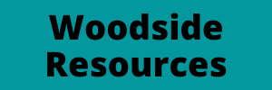 Woodside Resources