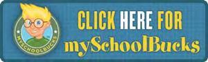 MySchoolBcks