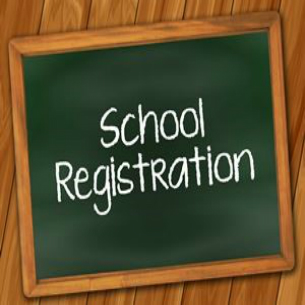 Registration Open NOW for the 2018-2019 School Year