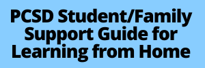 Click here for our support guide!