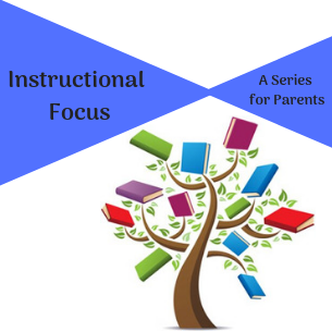 Instructional Focus Newsletter