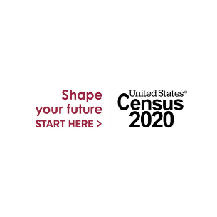 2020 Census Information Meeting Set for March 26 at PKMS