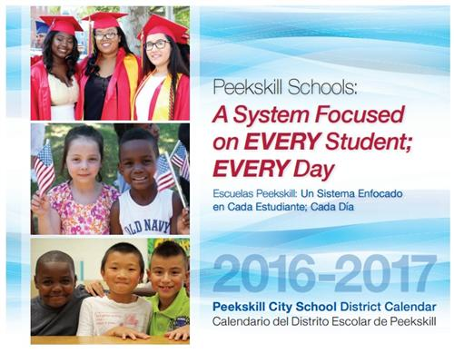 Click here for our 2016-2017 PCSD flip calendar.